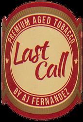 Last Call Habano