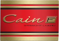 Cain F Series