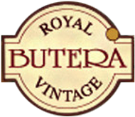 Butera Royal Vintage