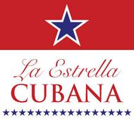 La Estrella Cubana