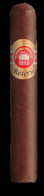 "H. Upmann 1844 Reserve Robusto 50x5"""