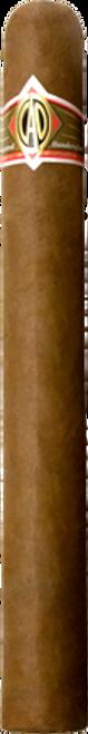 CAO Gold Label Double Corona 7.5x54