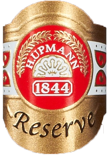 H. Upmann 1844 Reserve Belicoso 52x6-1/8