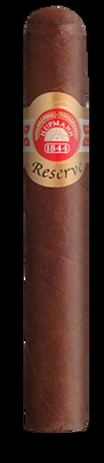 H. Upmann 1844 Reserve Demitasse 33x4.5
