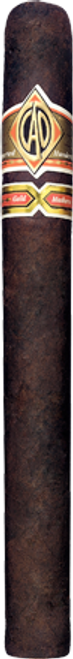 CAO Gold Label Maduro Churchill 7x48
