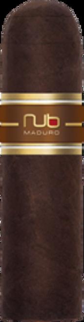 NUB Maduro NUB 460
