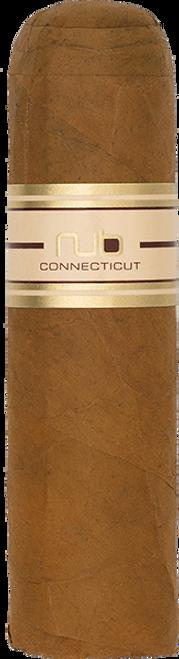NUB Connecticut 460