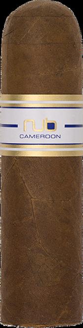 NUB Cameroon 460