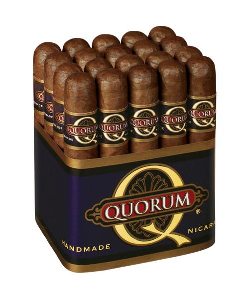 Quorum Classic Robusto 50x4.75