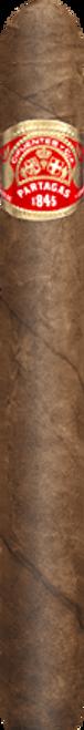 Partagas Puritos  4.25x32