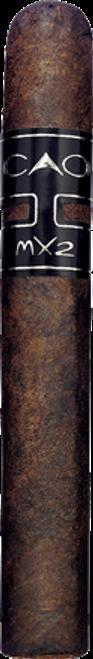 CAO MX2 Toro 6x54