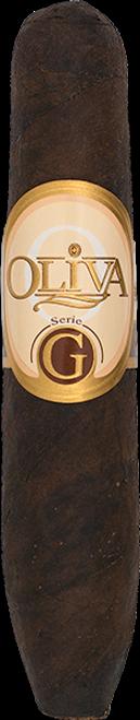Oliva Series G Maduro Special G