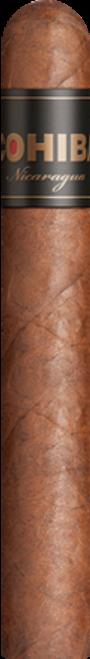 Cohiba Nicaragua N5.5x54