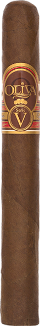 Oliva Series V Lancero