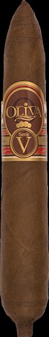 Oliva Series V Figurado
