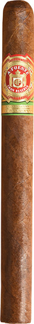 Arturo Fuente Gran Reserve Seleccion Privada No.1 Natural