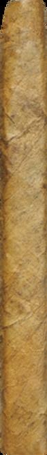 Hoyo de Monterrey Excalibur Miniature Natural 3x22