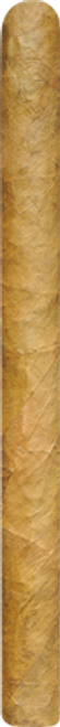 Hoyo de Monterrey Excalibur Cigarillos Natural 4x24