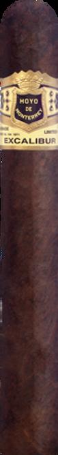 Hoyo de Monterrey Excalibur No. 3 Maduro 6-1/8x50