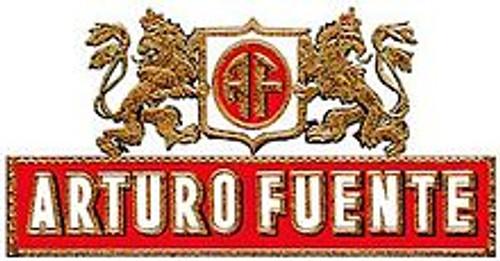 Arturo Fuente Gran Reserve Maduro Curly Head Deluxe
