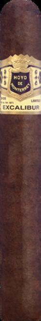 Hoyo de Monterrey Excalibur No. 4 Maduro 5-5/8x46