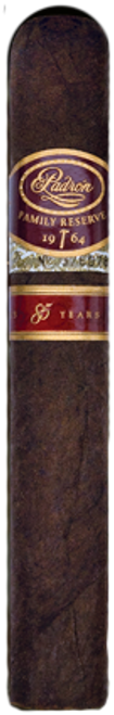 Padron Family Reserve 85th Anniversary Maduro