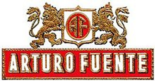 Arturo Fuente Gran Reserve Maduro Rothschild