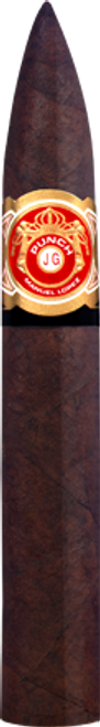 Punch Grand Cru No. 2 Maduro 6-1/8x54