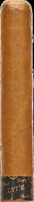 Edge Lite Robusto Lite 50x5.5 50 & 20 Count Boxes