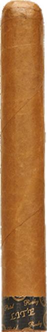 Edge Lite Toro Lite 52x6 50 & 20 Count Boxes