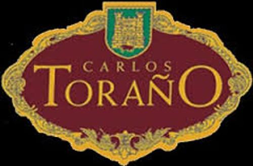 Carlos Torano Exodus 1959 Robusto