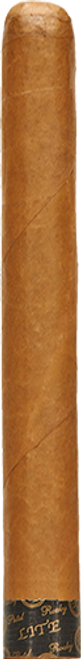 Edge Lite Double Corona Lite 50 & 20 Count Boxes