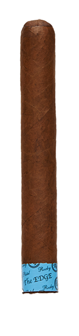Edge Habano Toro 52x6