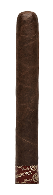 Edge Sumatra Toro 52x6