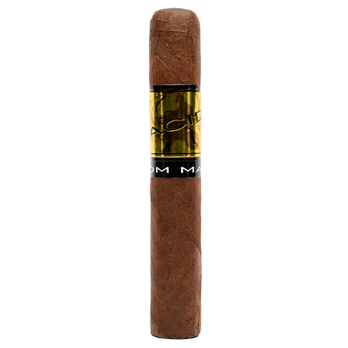 Acid Holistic - Gold Band Atom Maduro