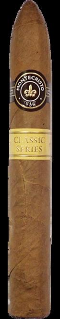 Montecristo Classic No. 2 52x6-1/8