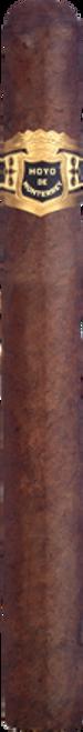 Hoyo de Monterrey Churchill 6.25x45