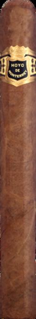 Hoyo de Monterrey Double Corona 6.75x48
