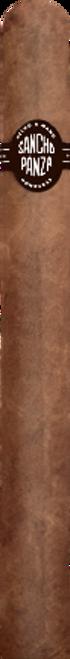 Sancho Panza Natural Caballero 6.25x45