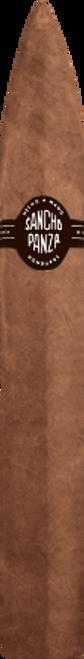Sancho Panza Natural Dulcinea 6-1/8x54
