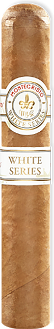 Montecristo White Label Rothschild