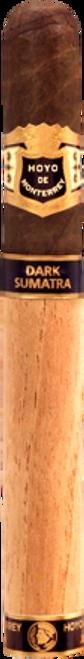 Hoyo de Monterrey Dark Sumatra Ebano 6x45