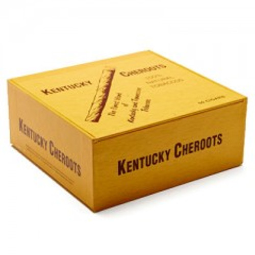 Kentucky Cheroots Kentucky Cheroots