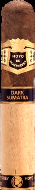Hoyo de Monterrey Dark Sumatra Espresso 4.5x50