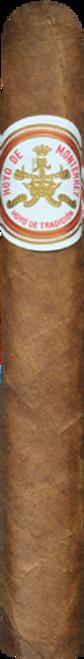Hoyo de Tradicion Toro Grande 6.25x54