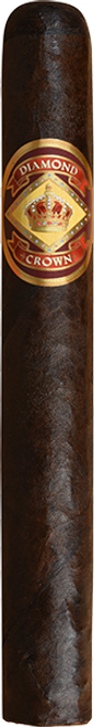 Diamond Crown Maduro Robusto No. 3 54x6.5