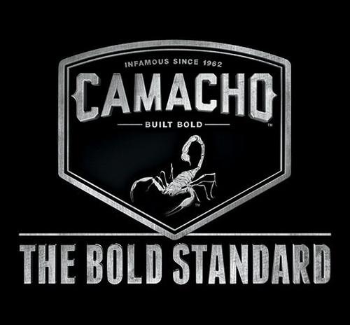 Camacho Blackout 2013 Robusto