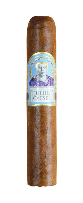 Diamond Crown Julius Caeser Robusto 52x4.75