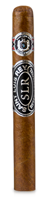 Saint Luis Rey Reserva Especial Natural Churchill 52x7