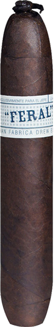 Liga Privada Unico Feral Flying Pig
